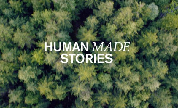 Brand Storytelling: Focus On People Not Products