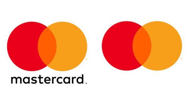 Mastercard Rebranding Strategy