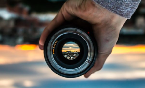 Applying A Go-To-Market Lens To Your Brand