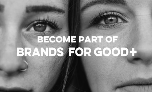 Brands Unite For Growth And Good