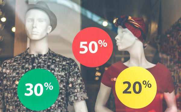 How Retail Brands Can Create A Full Price Buyer