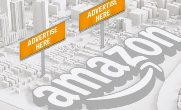 Amazon's Increasing Ad Platform Power