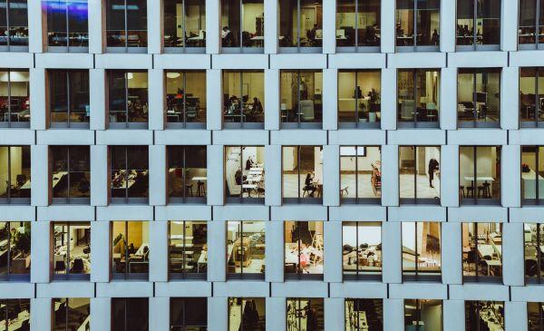 Leveraging Brand Culture To Combat Recessions