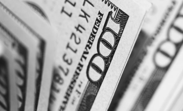 Marketing's overlooked contribution to cash in circulation
