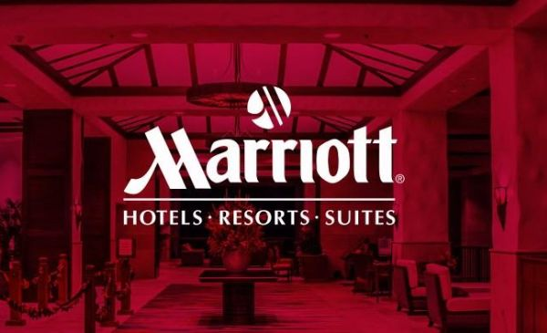How Marriott's Response Defines Brand Leadership