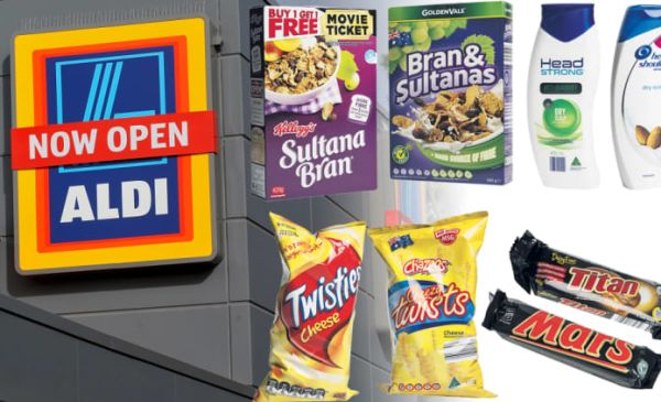 How Brands Drive Purchase Decisions