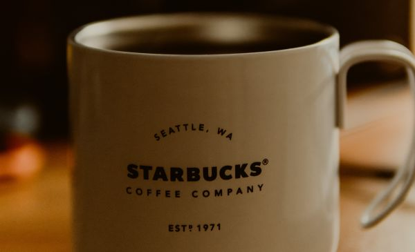 The Category Insights Behind Starbucks' Success