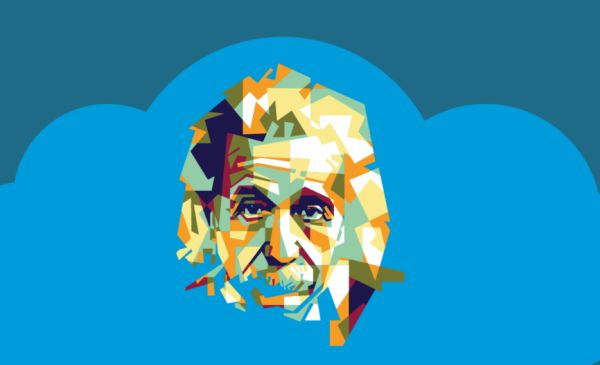 Salesforce Einstein Licensing Strategy