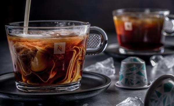 Restoring Brand Relevance: Nestlé Nespresso