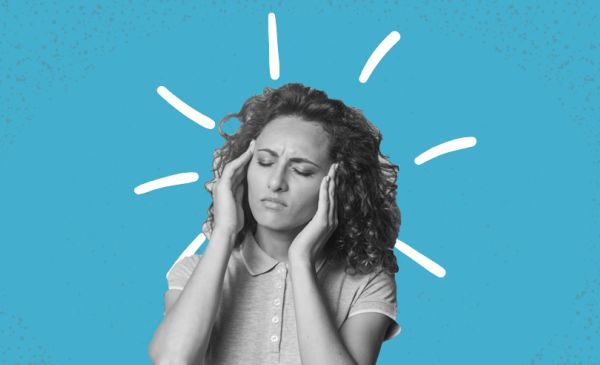 Identifying And Solving For Customer Pain Points