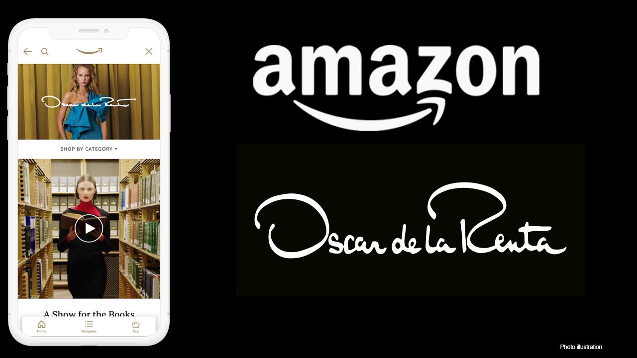 Amazon's Impact On Luxury Strategy