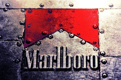 25s cigarette Golden Gate