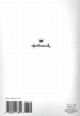Does white space increase advertising effectiveness branding 265greetingcard3 m4hsunfo