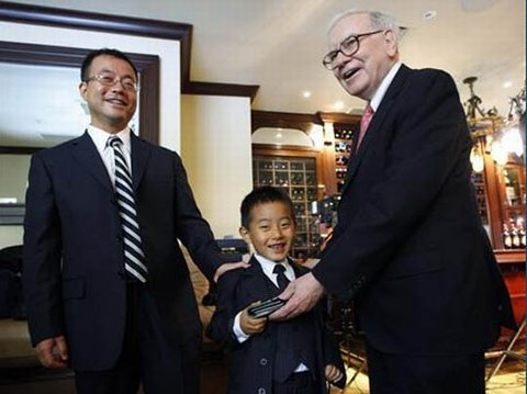 480_warren_buffet_charity_auction