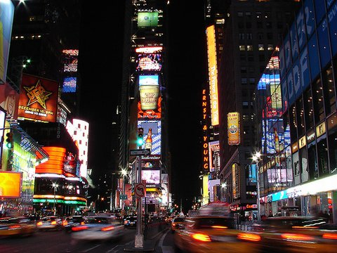 480_times-square-is-amazing-at-night