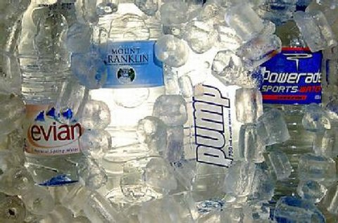 480_bottled_water_lead_gallery__600x396-420x0
