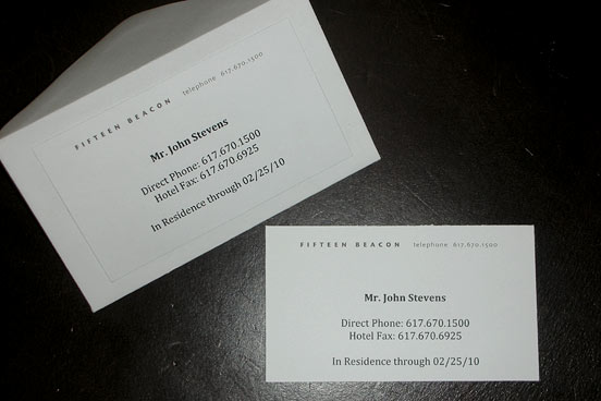 Business-cards-552lvg020510