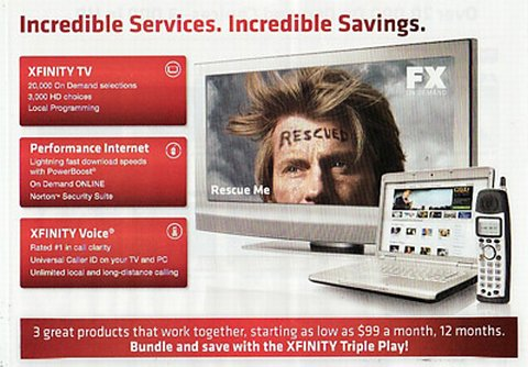 Comcast Makes Classic Marketing Mistake | Branding Strategy