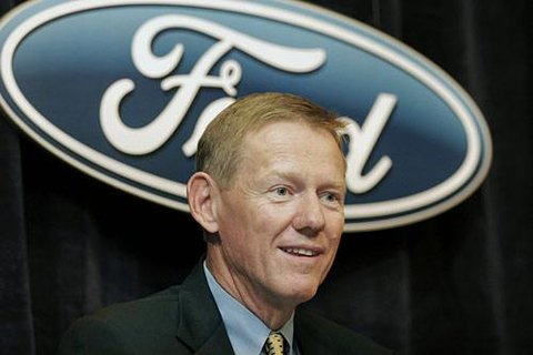 480_Alan Mulally