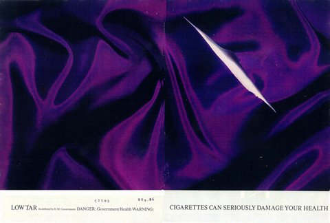 480_1-silk-cut-cigaretteblog