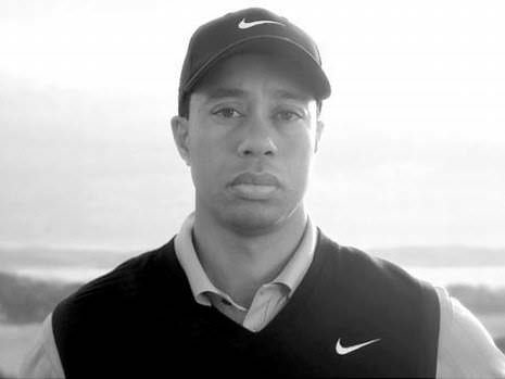 465_Tiger-Woods-Nike-ad