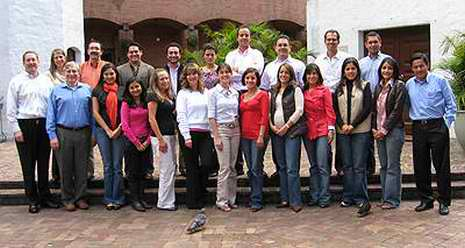 465_colombia_team_photo