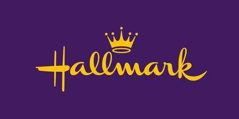 Leveraging the brand hallmark case study branding strategy insider hallmark cards brand m4hsunfo