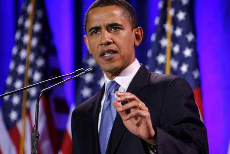 465_barack-obama-speech