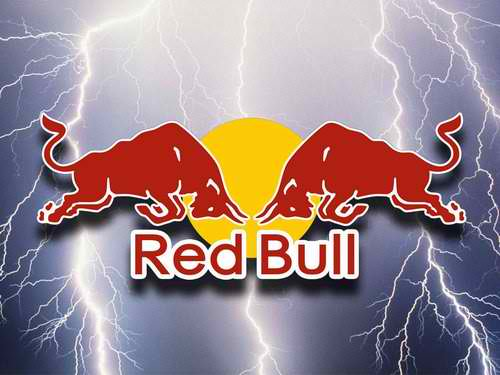 Brand Strategy Red Bull