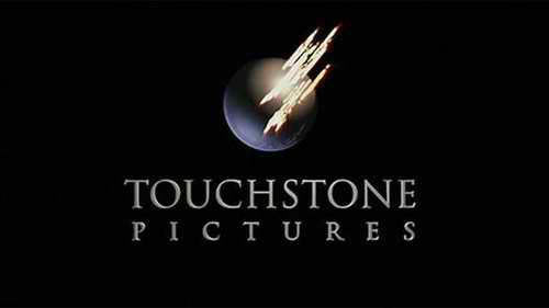 Brand Strategy Touchstone Pictures