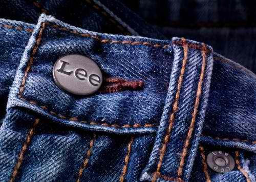 Brand Strategy Brand Positioning Lee Jeans Category Essence