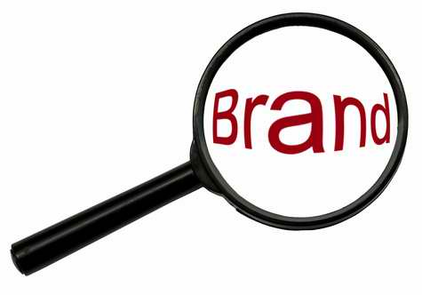 Brand Strategy Brand Audit