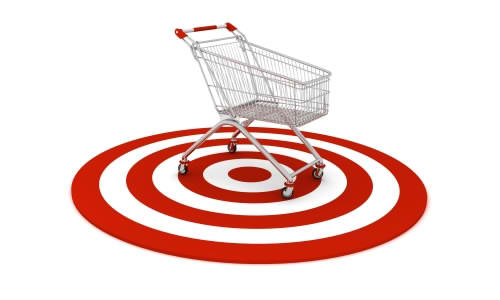 Brand Strategy: Redefine The Target Customer To Win   Branding ...
